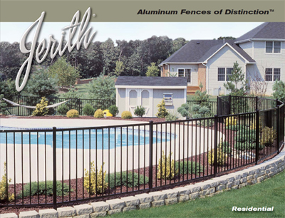Products A C Fence Company Delaware Fence Contractors