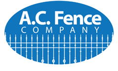 A.C. Fence Company of Delaware, aluminum fence, wood fence, split rail fence, pvc fence, vinyl fence, chain link fence, wrought iron fence Contractors Delaware